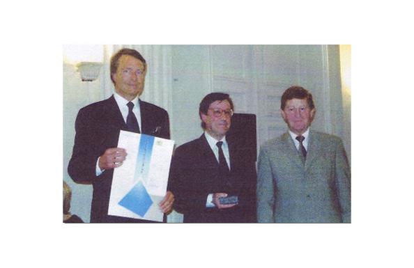 Bayerische Qualitätspreis