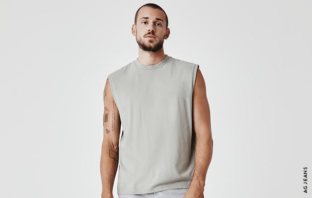 Shirts & Sweats