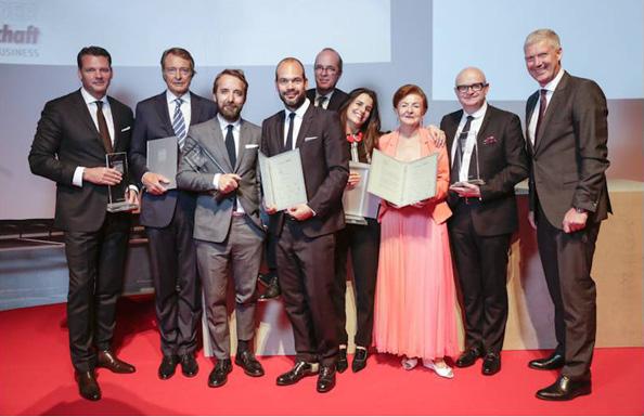 TW Forum Preis