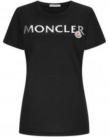 morepic-1
