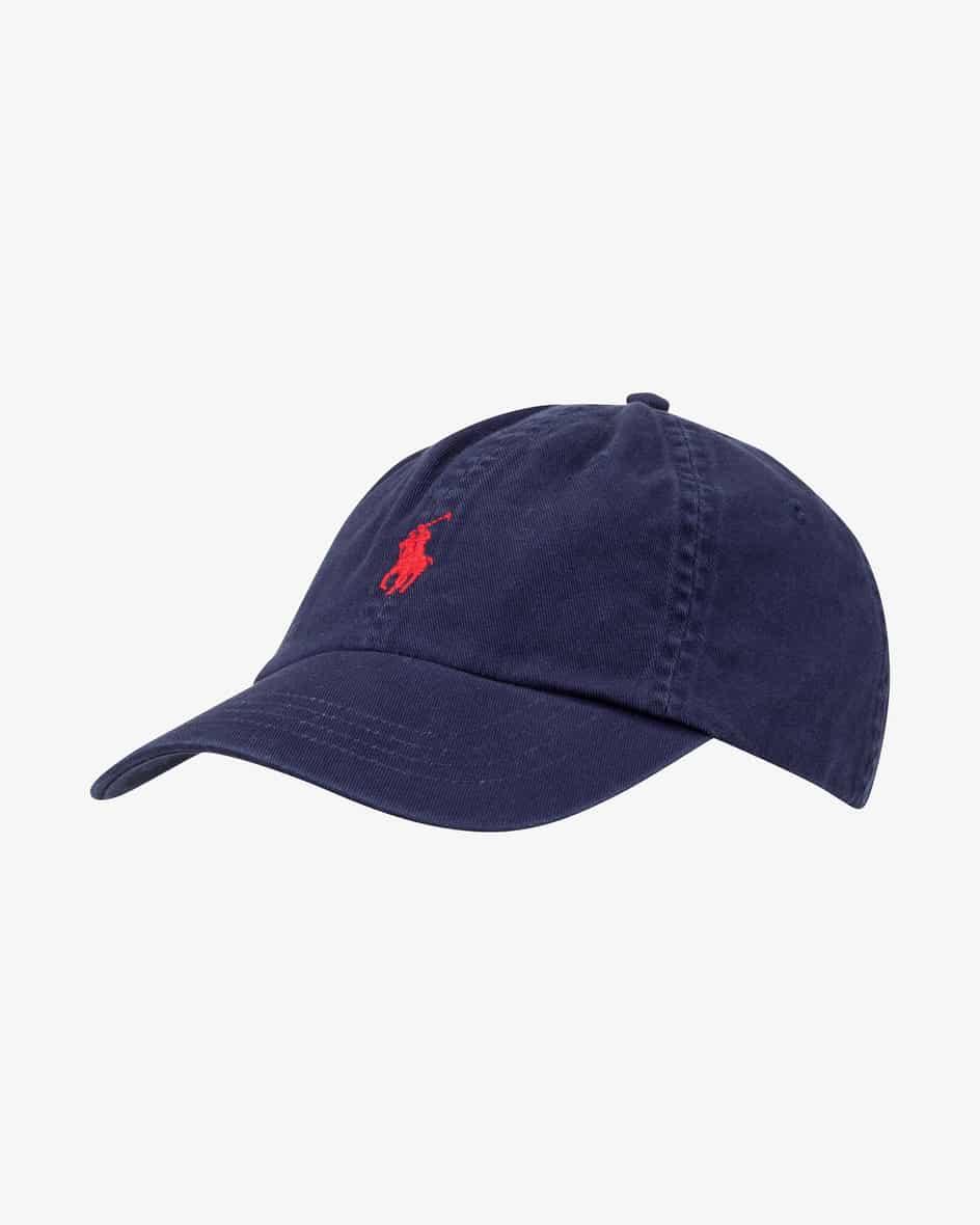 polo ralph lauren - Cap