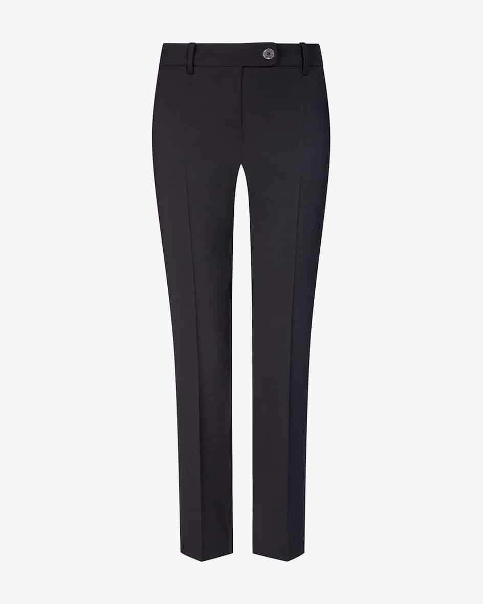 Hosen - Windsor Hose Slim Fit  - Onlineshop Lodenfrey