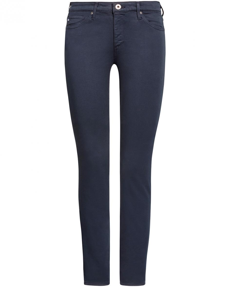 Hosen - AG Jeans The Prima Hose Cigarette  - Onlineshop Lodenfrey