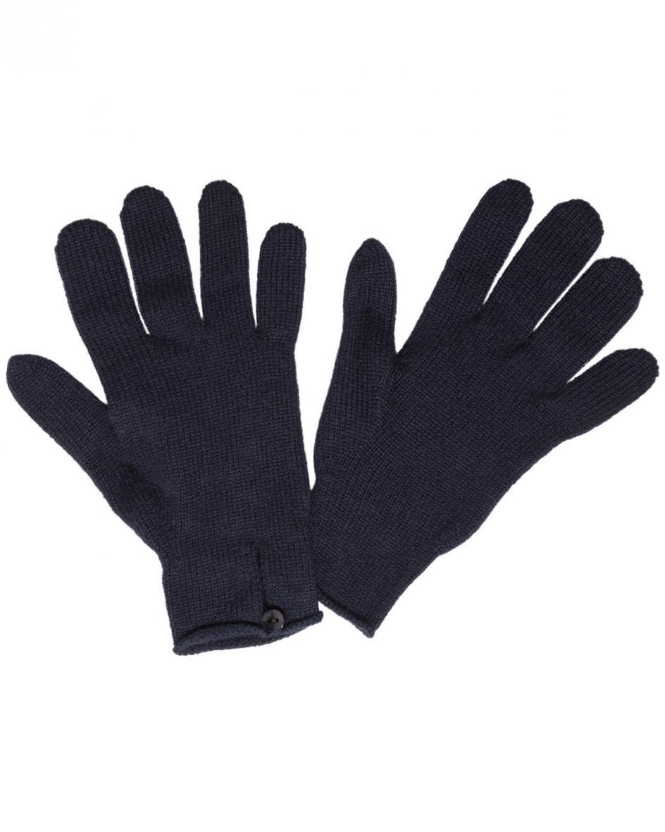 Cashmere-Handschuhe Unisize