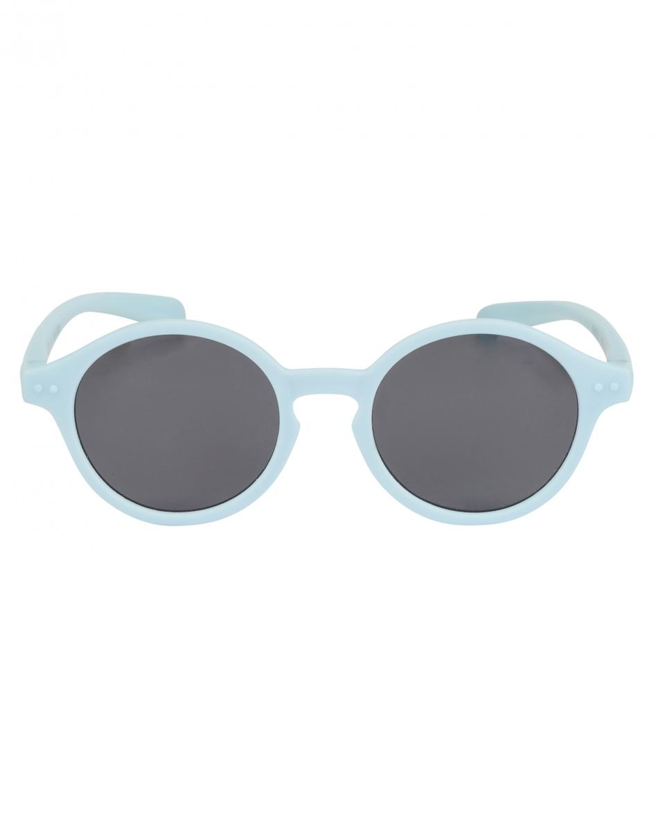 Kinder-Sonnenbrille Unisize