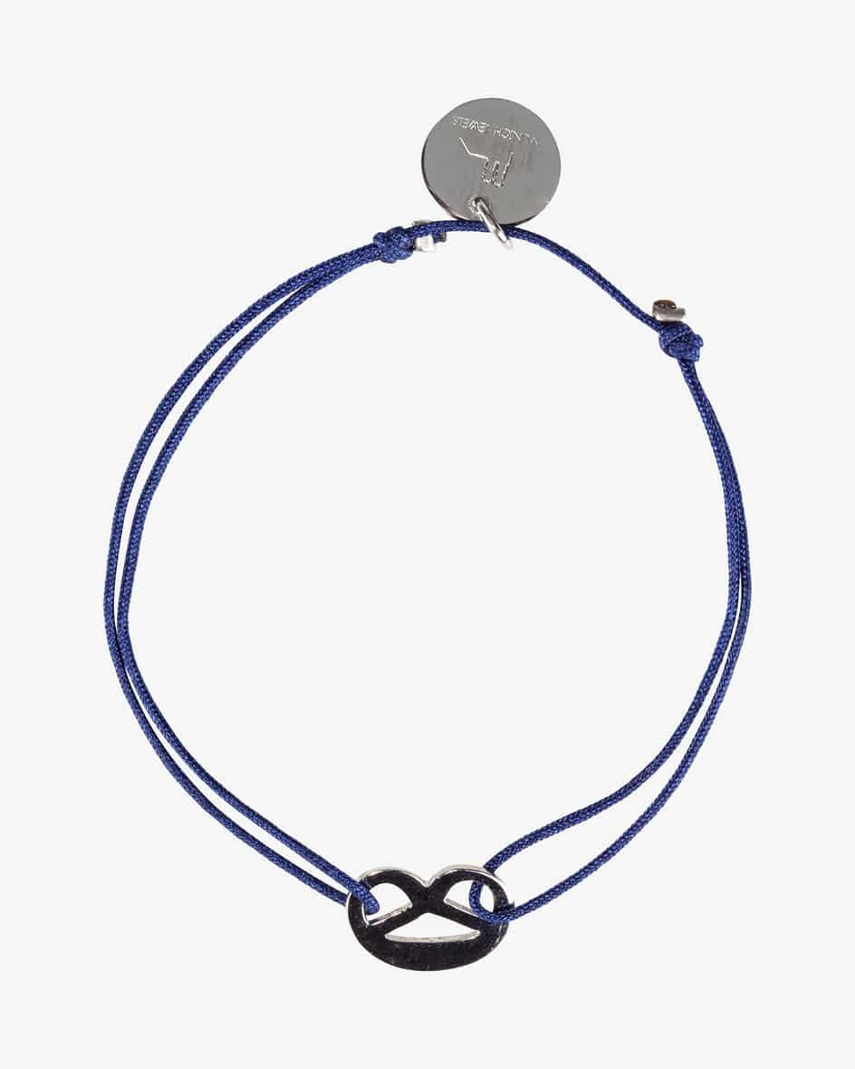 Mini Breze Armband Unisize