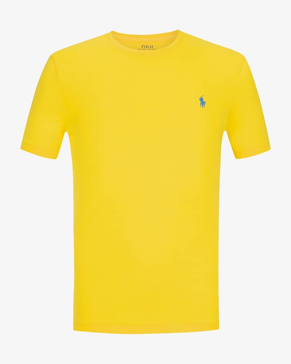 T-Shirt Custom Slim Fit M