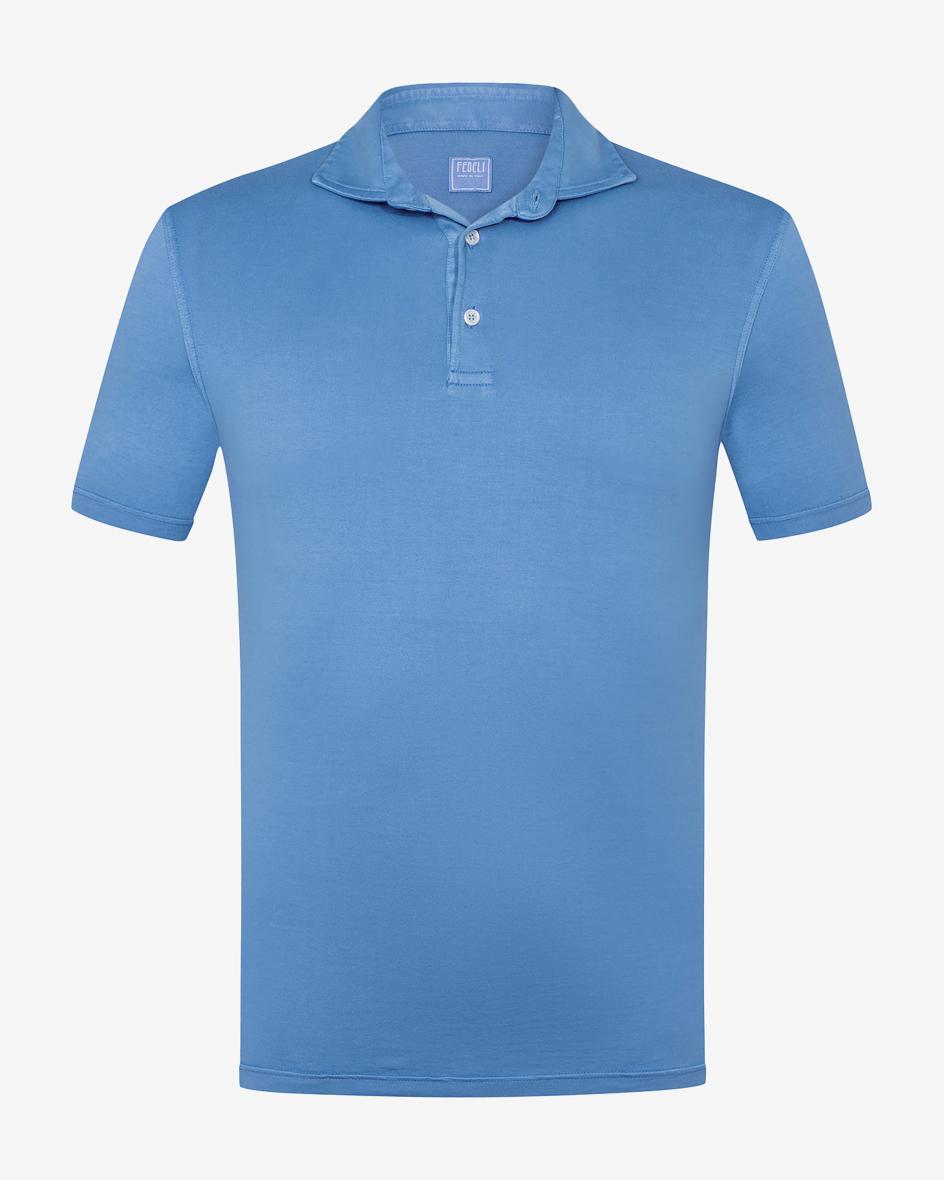 Zero Polo-Shirt 54