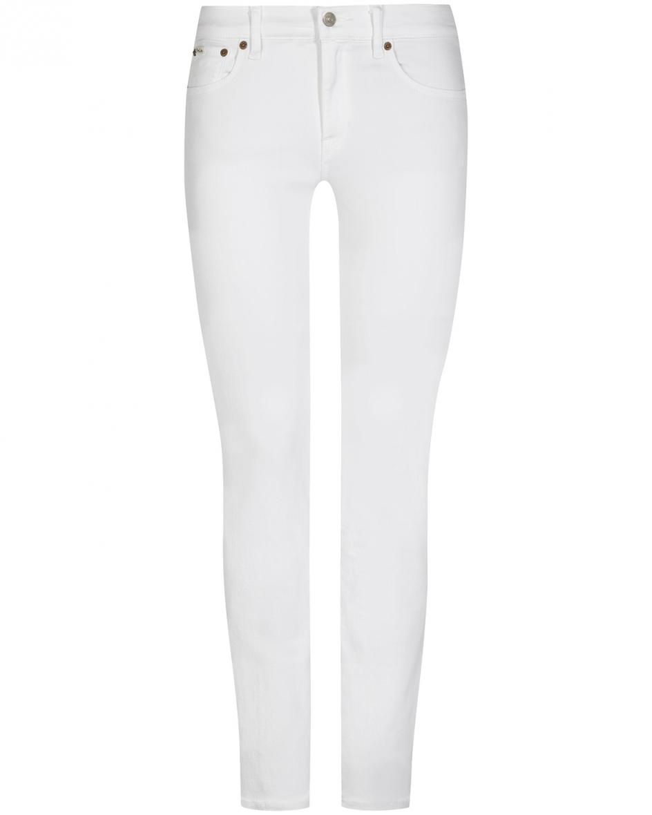 The Tompkins Jeans High Rise Skinny 26