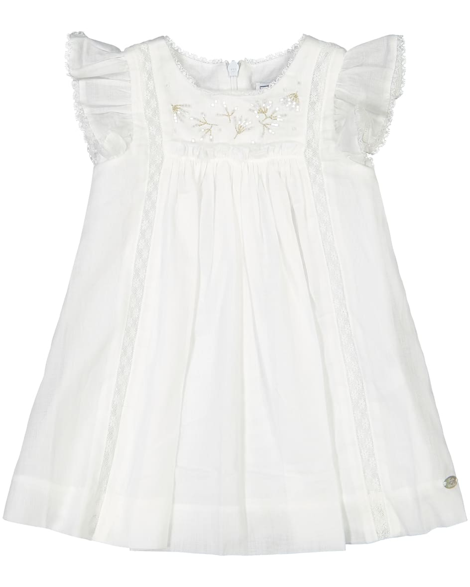 Louisiane Baby-Kleid  92