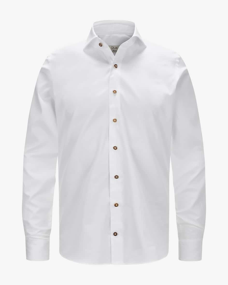 Trachtenhemd 46