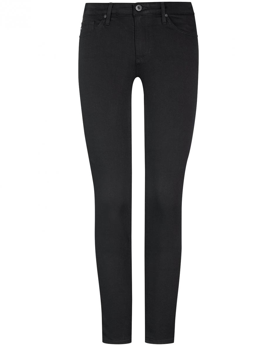 The Legging Ankle Jeans Mid Rise Super Skinny  31