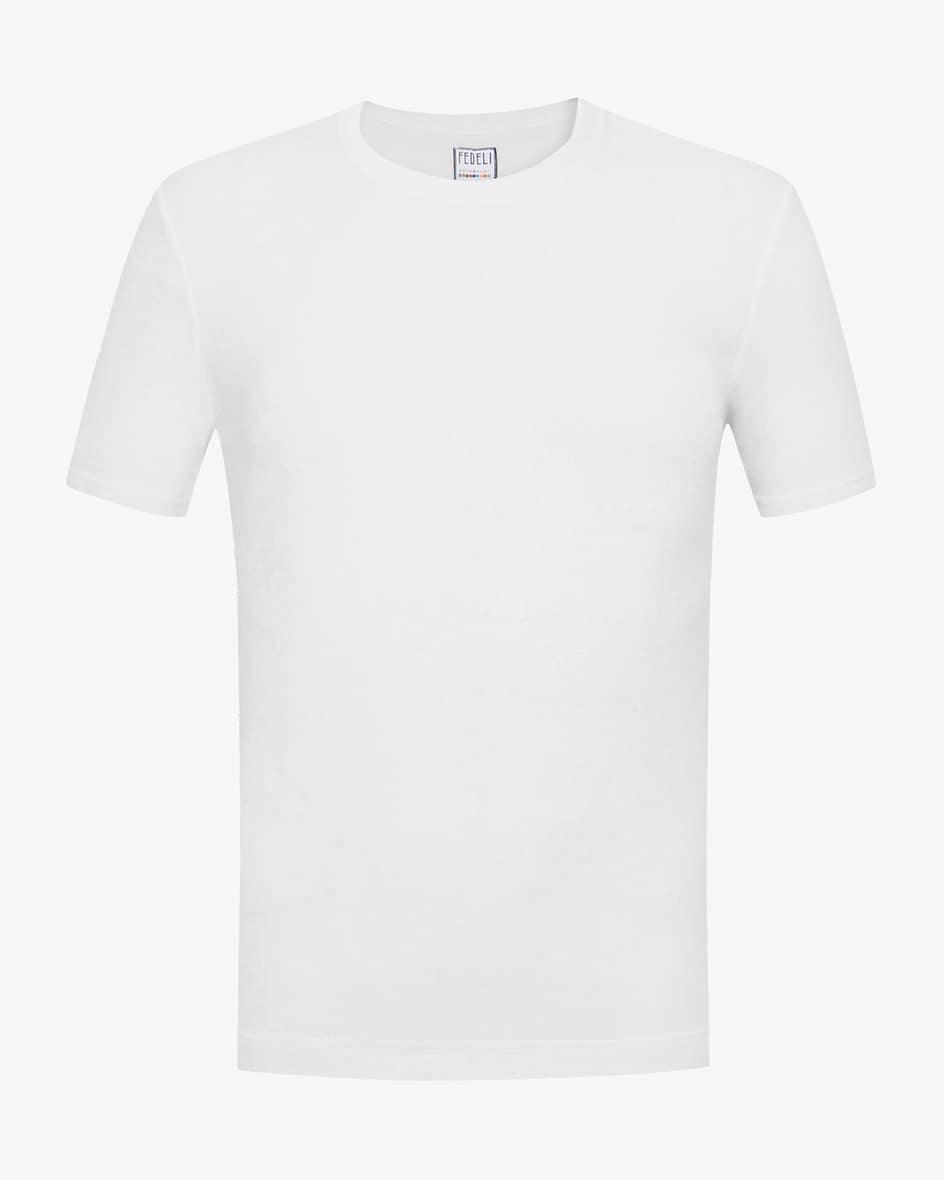 T-Shirt 56