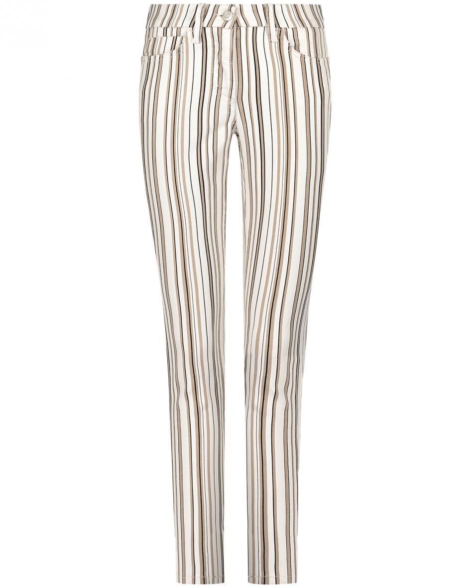 Hosen - Cambio Parla Jeans Ankle  - Onlineshop Lodenfrey