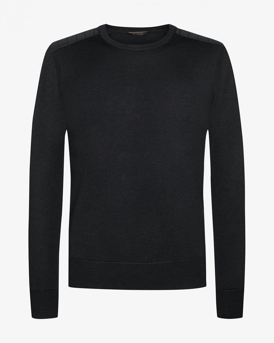 Kerrigan Pullover XL