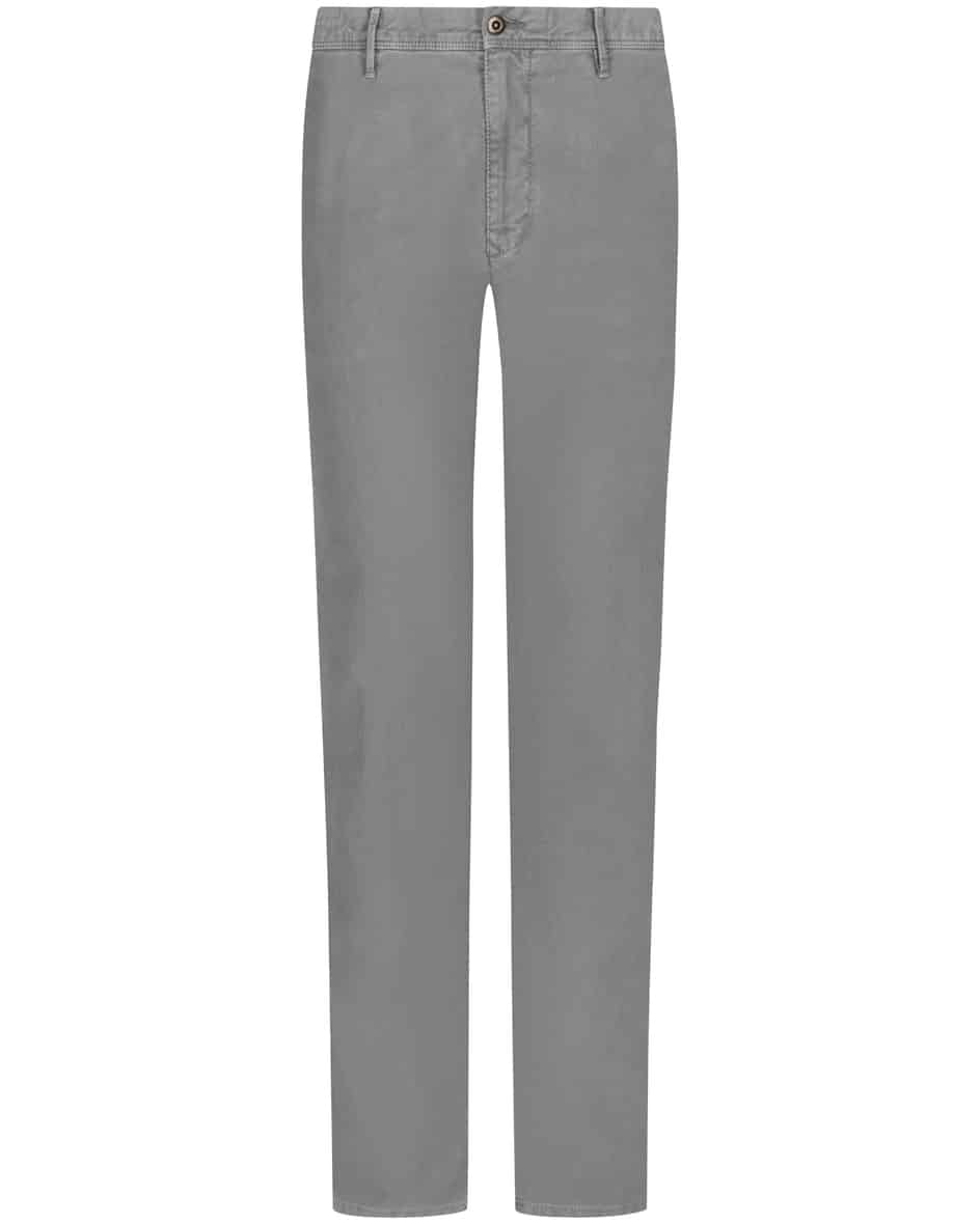 Chino Tight Fit 35