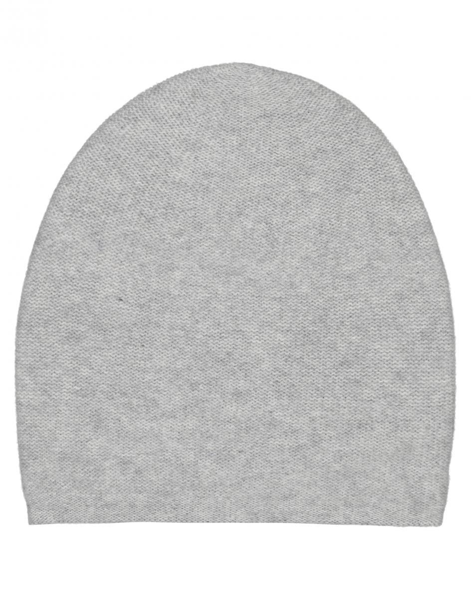 lodenfrey - Cashmere-Mütze