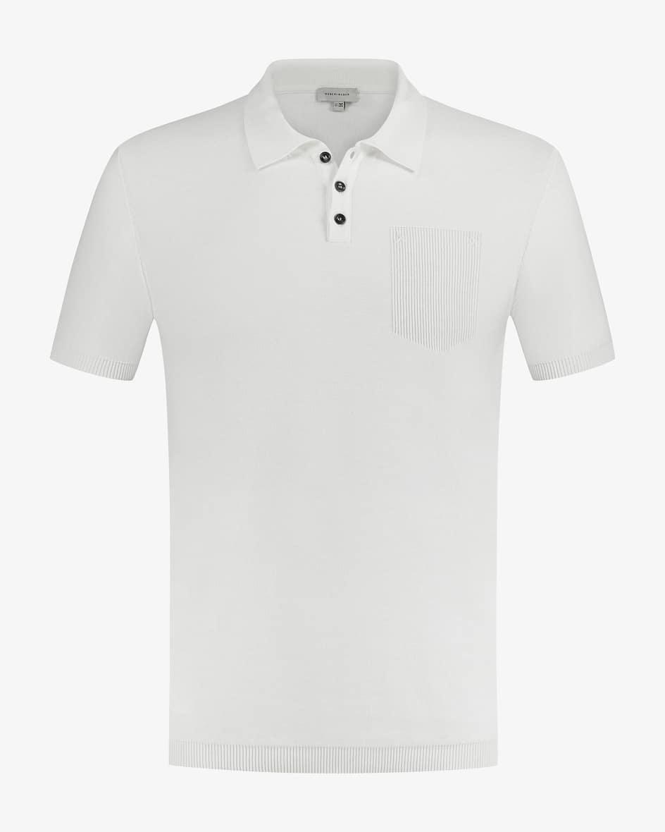 Polo-Shirt 50