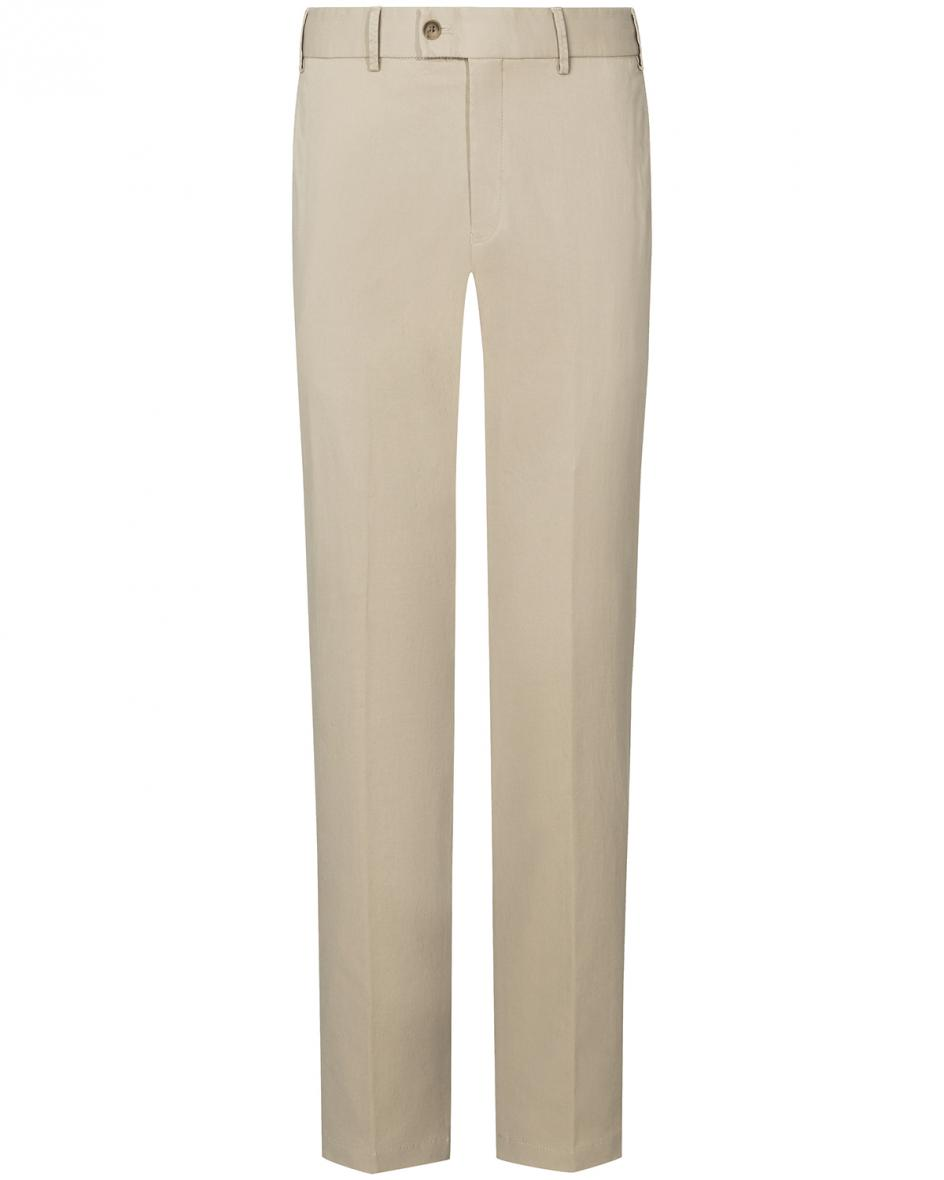 Parma Chino Contemporary Fit  50