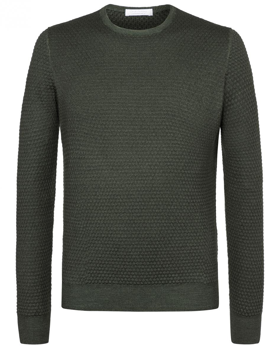 Pullover  46