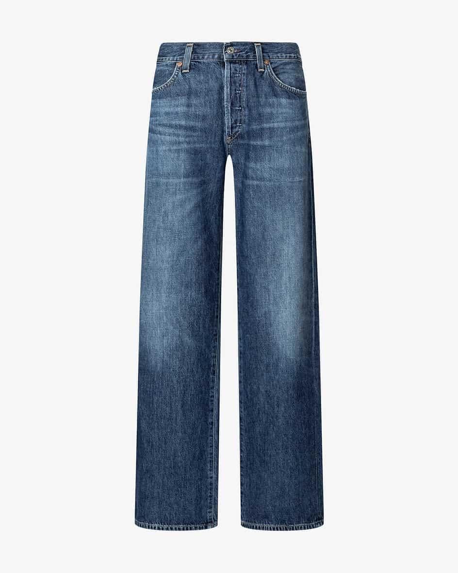 Hosen - Citizens of Humanity Annina Jeans  - Onlineshop Lodenfrey