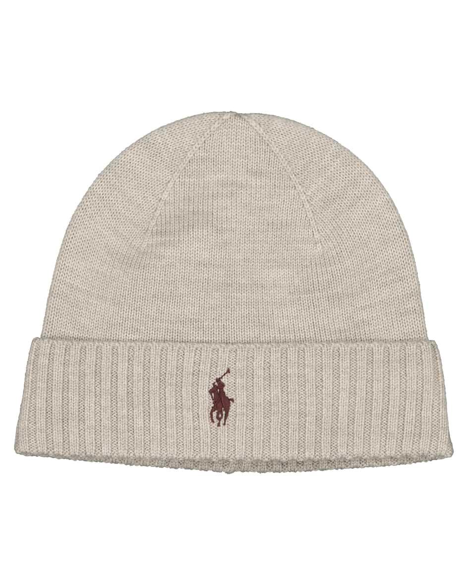 polo ralph lauren - Mütze