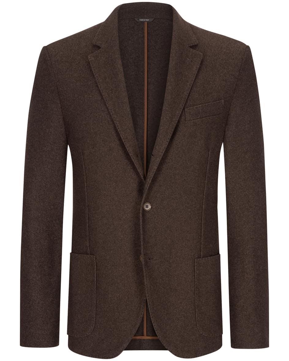 Sweater Jacket Sakko  56