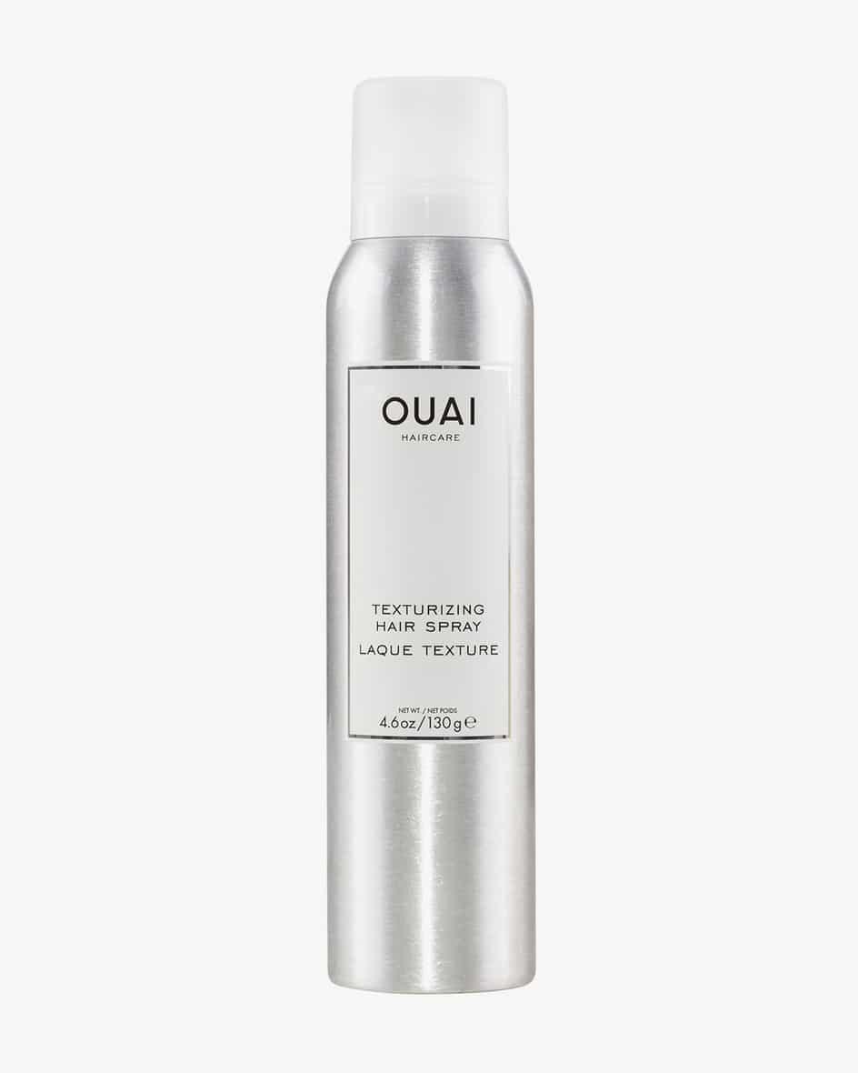Texturizing Hair Spray  Unisize