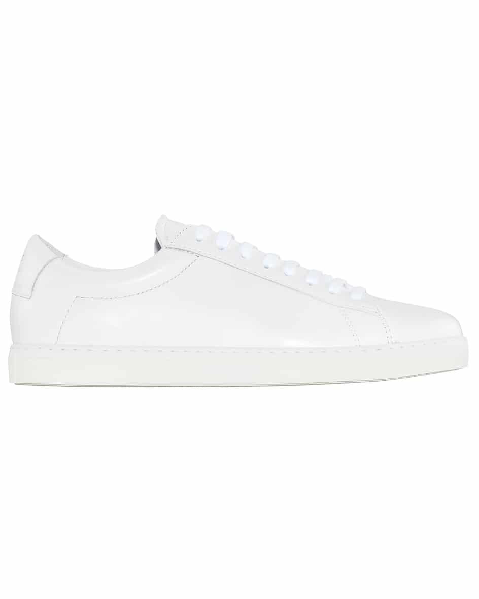 Sneaker 36
