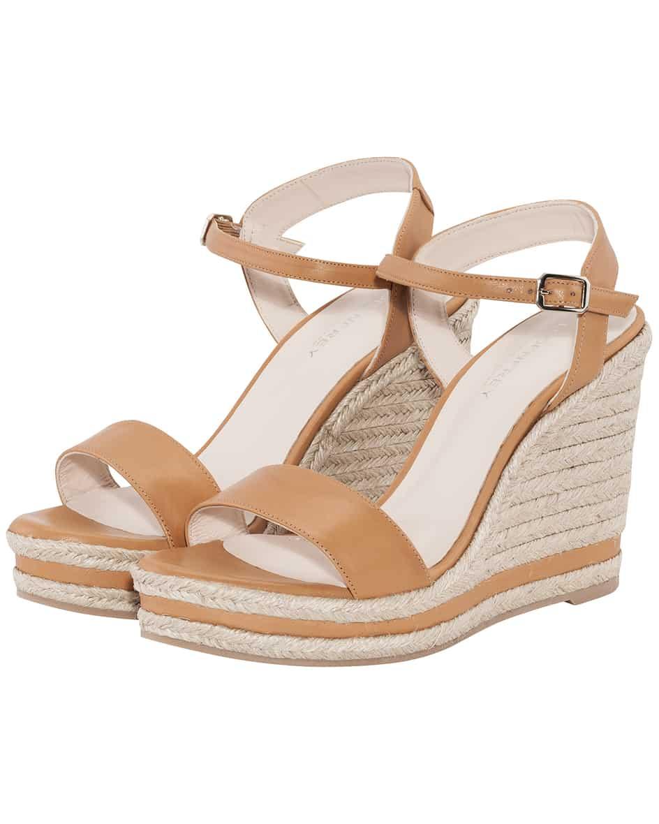 Sandaletten 40