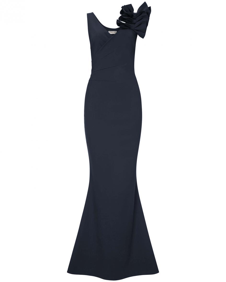 Dorothee Abendkleid  36