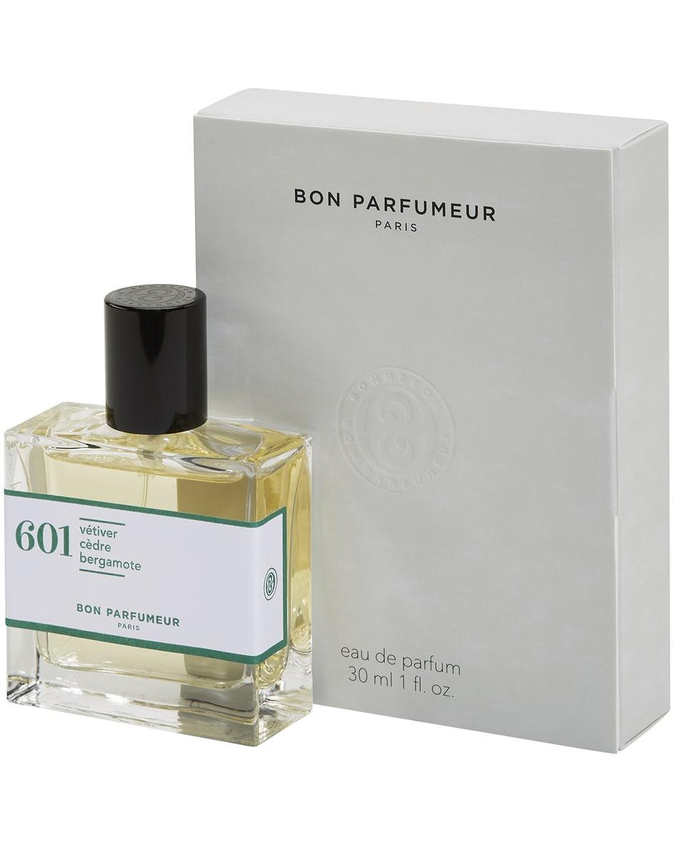 601 Eau de Parfum Unisize