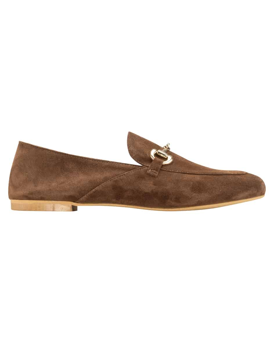 Rocco Loafer 40