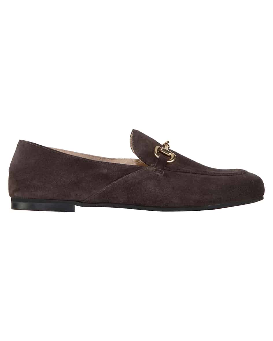 Rocco Loafer 39