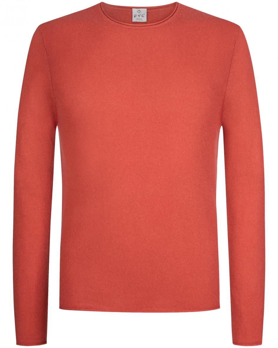 ftc cashmere - Pullover
