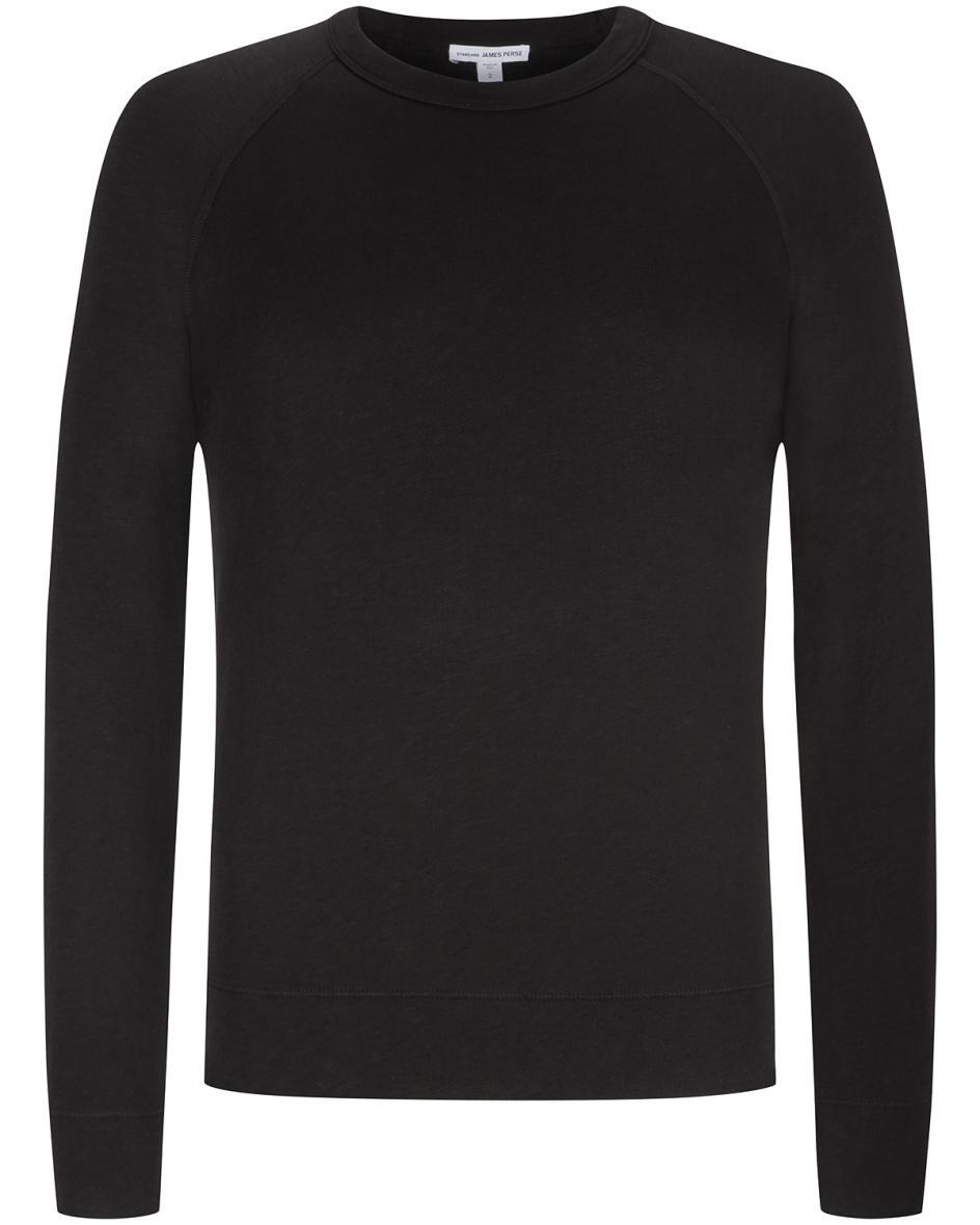 Sweatshirt L