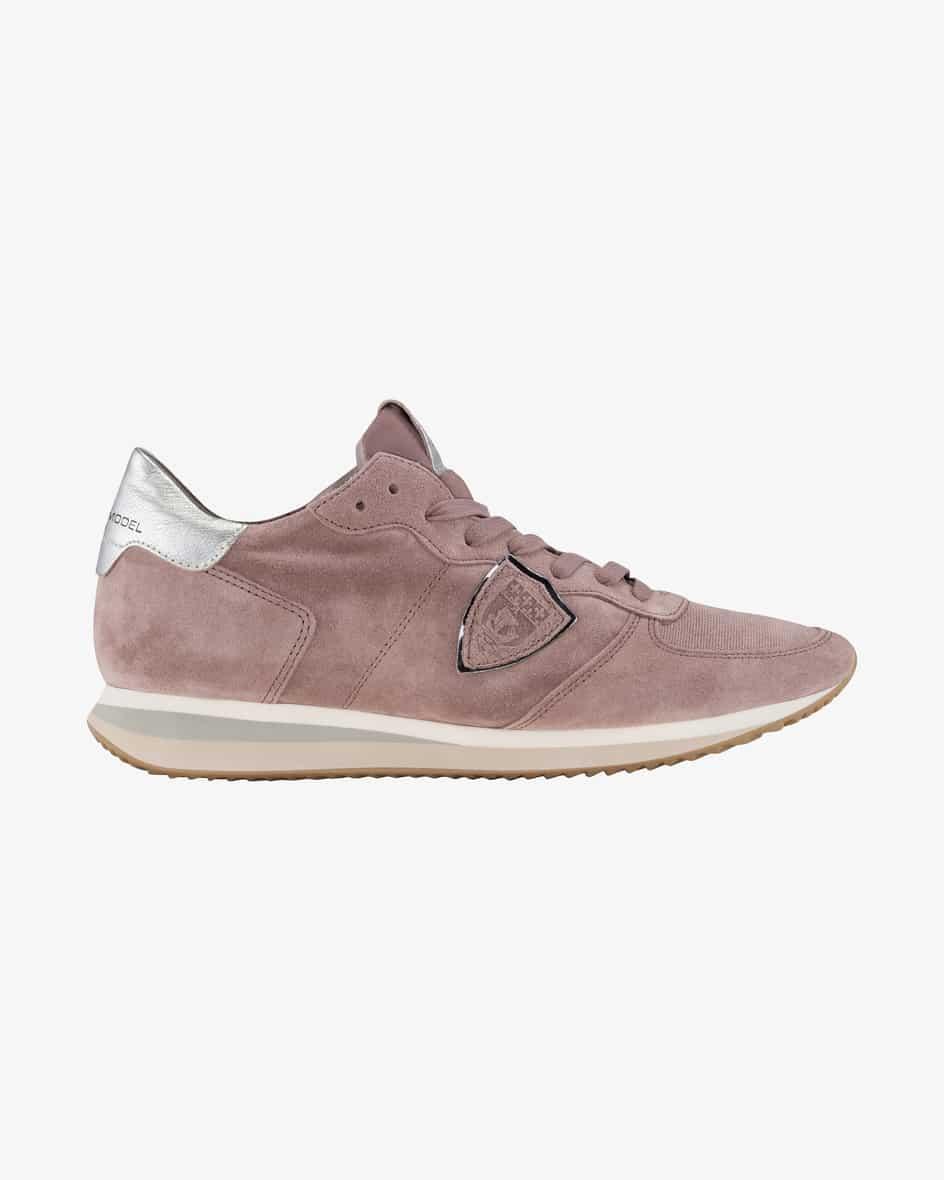 Tropez Pony Sneaker 38