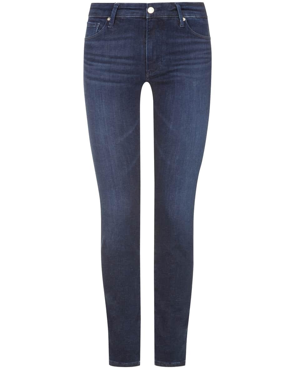Hosen - AG Jeans Prima Jeans Cigarette Leg  - Onlineshop Lodenfrey