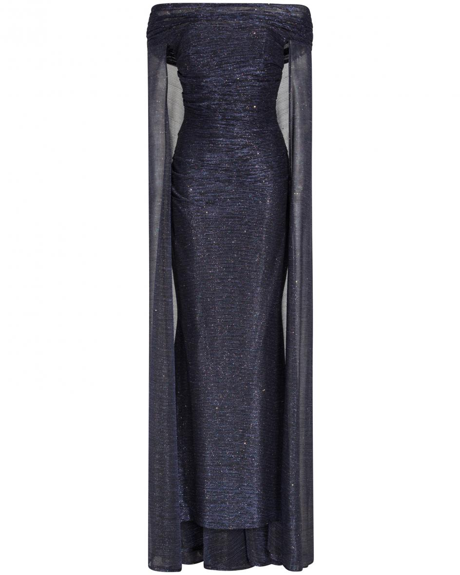 Bortolo2 Abendkleid 38