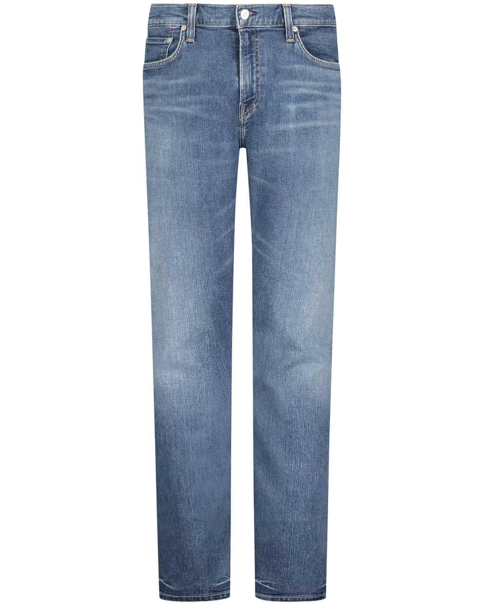 London Jeans 38