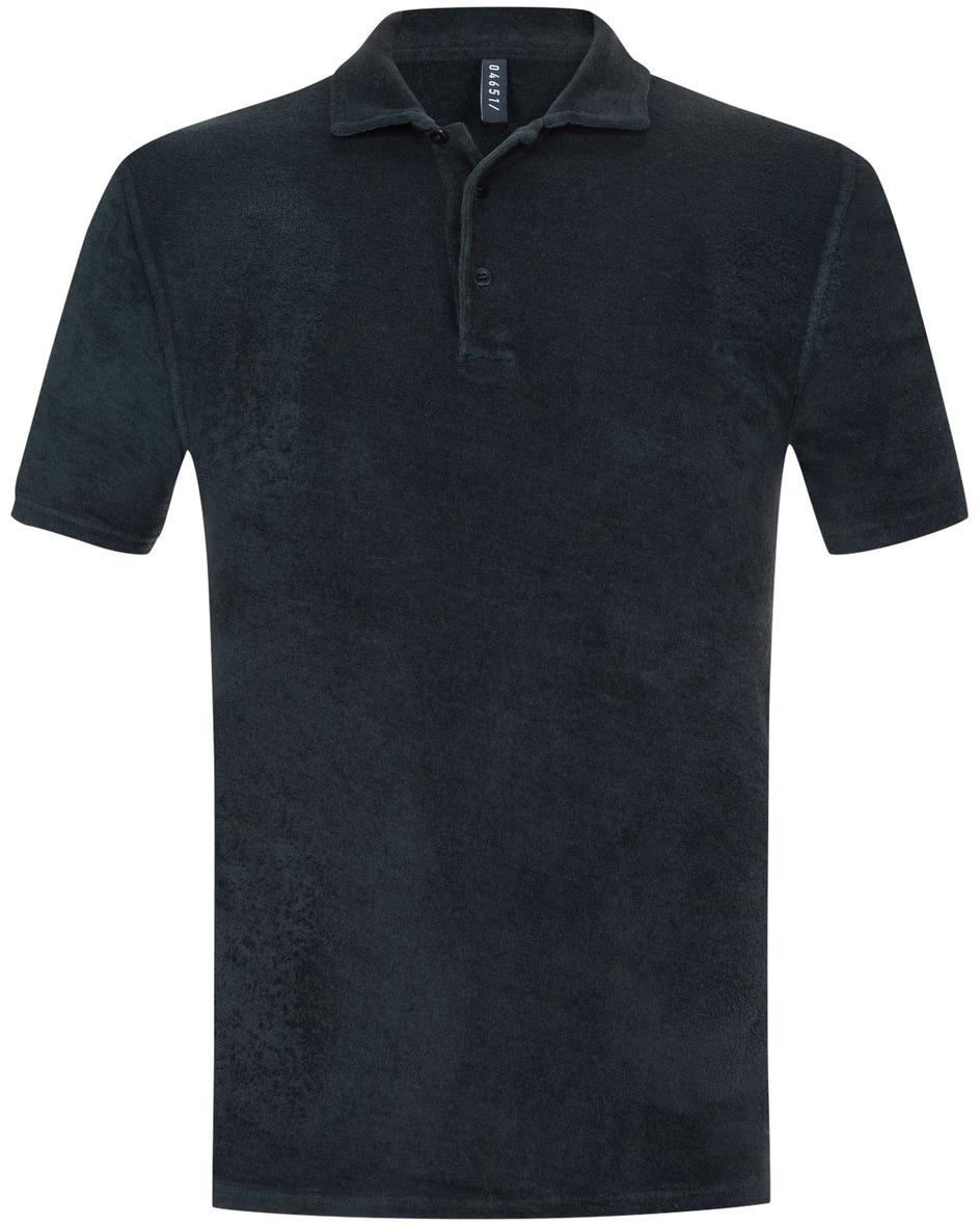 Beach Polo-Shirt M