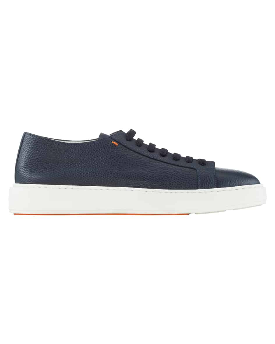 Clean Icon Sneaker  42