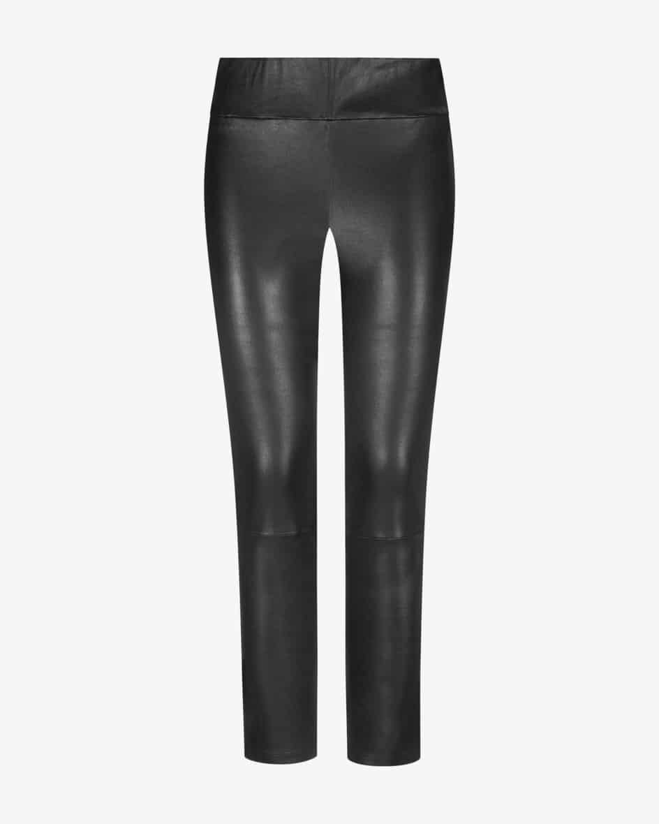 Hosen - ARMA Bellona 7–8 Lederhose  - Onlineshop Lodenfrey