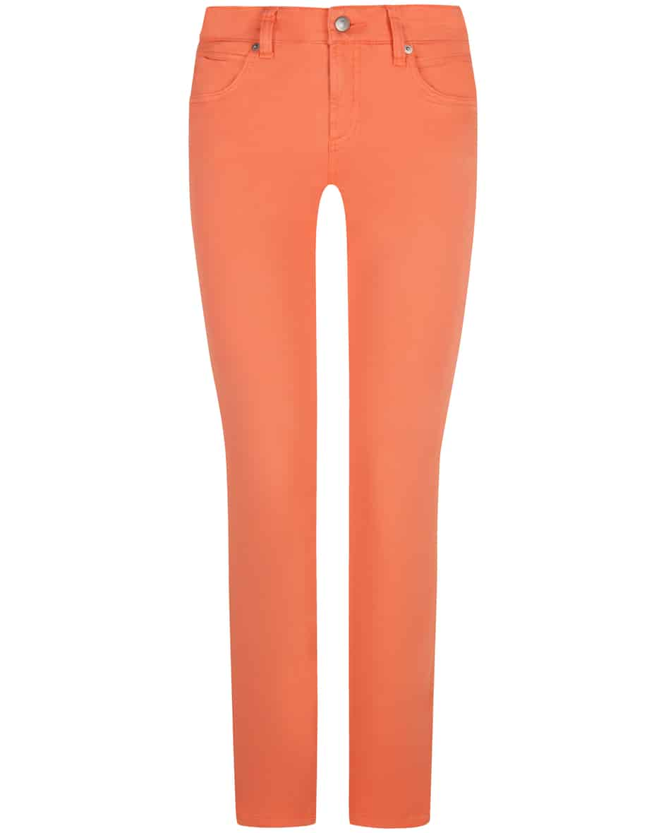 Hosen - Cambio Pina Jeans  - Onlineshop Lodenfrey