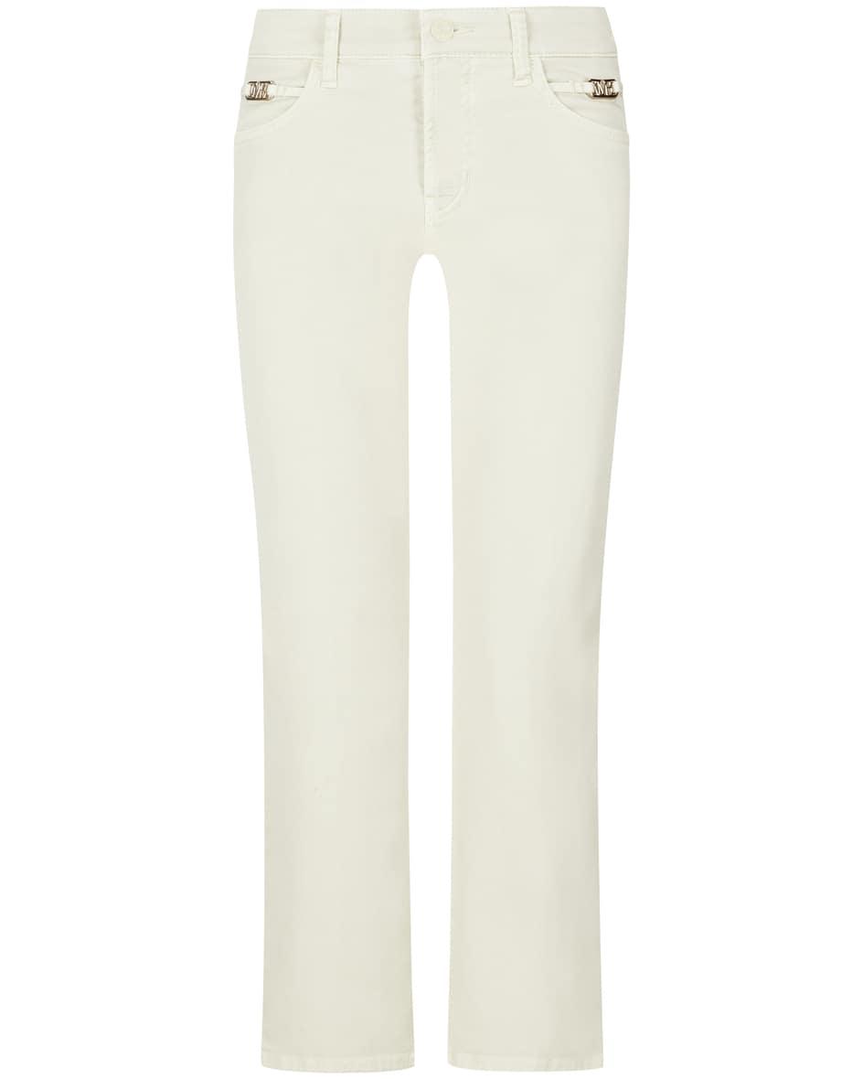 Hosen - Cambio Jeans  - Onlineshop Lodenfrey