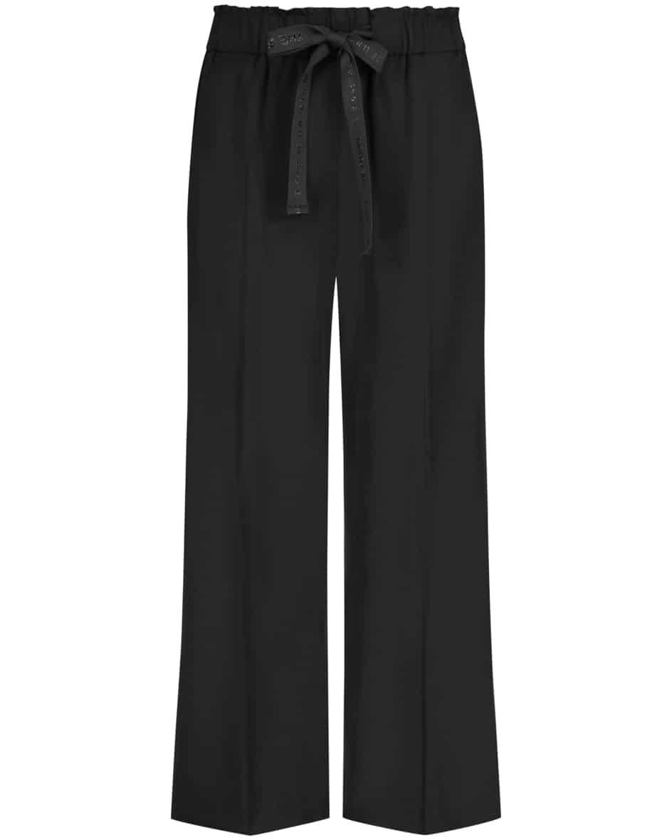 Hosen - Cambio Colette 7–8 Hose Fashion Fit  - Onlineshop Lodenfrey