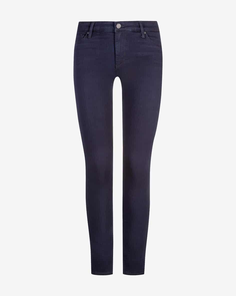 Hosen - AG Jeans The Legging Jeans Super Skinny  - Onlineshop Lodenfrey