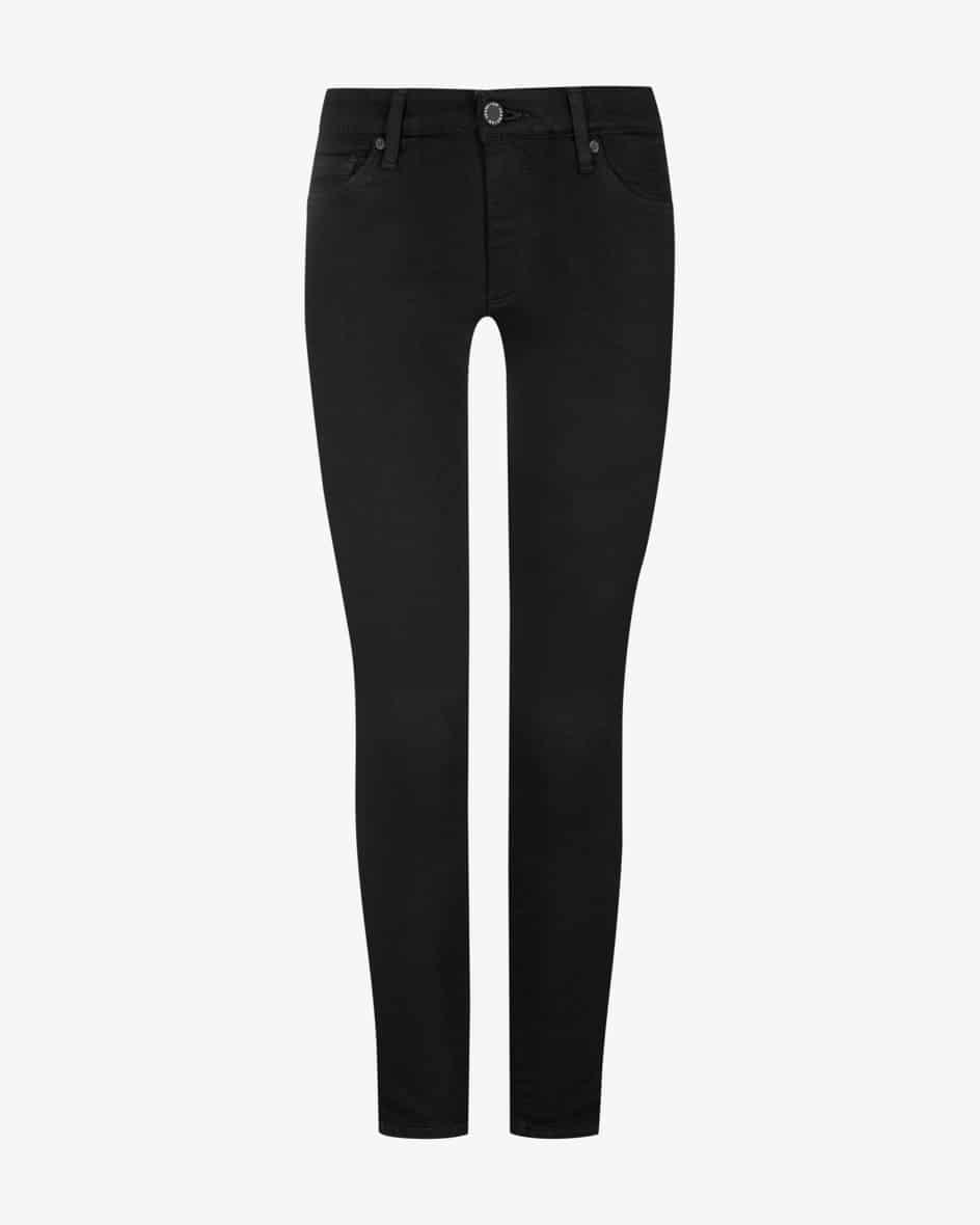 Hosen - AG Jeans Legging Ankle Jeans  - Onlineshop Lodenfrey