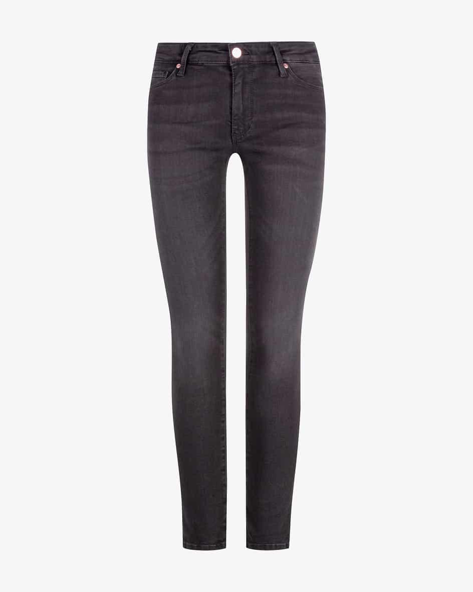 The Legging Jeans Super Skinny Ankle  28