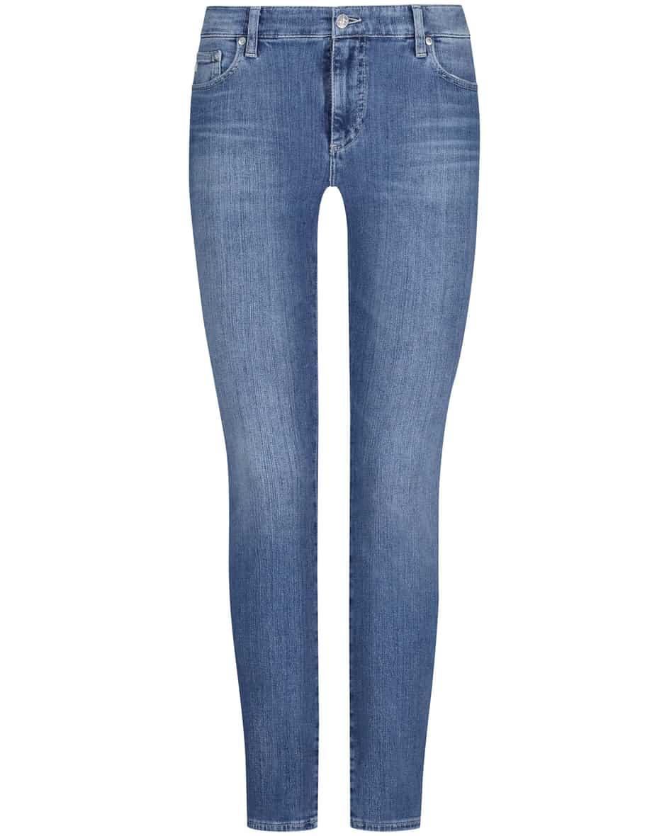 Hosen - AG Jeans Mari Jeans  - Onlineshop Lodenfrey